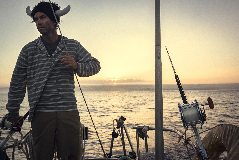 I AM SURF Film Festival-Stonehead_Kohl Christensen sailing.jpg
