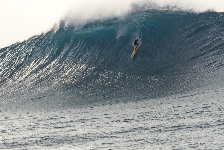 I AM SURF Film Festival-Stonehead-Kohl Big Drop.jpg