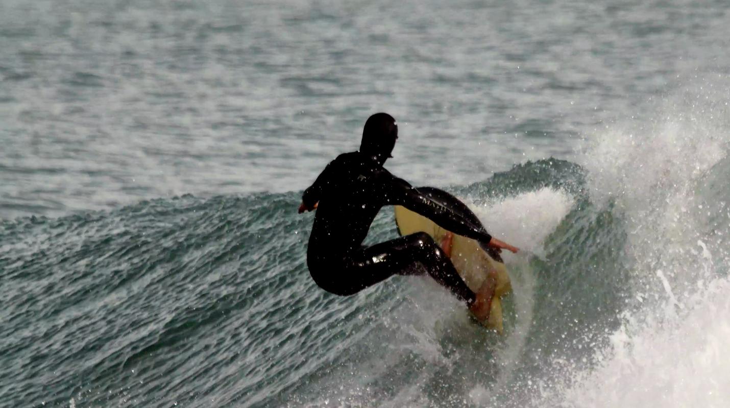 I AM SURF Film Festival-Alternative Surf-Craft-Ryan.png