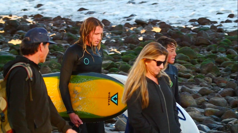 I AM SURF Film Festival-Alternative Surf-Craft-Trevor.png