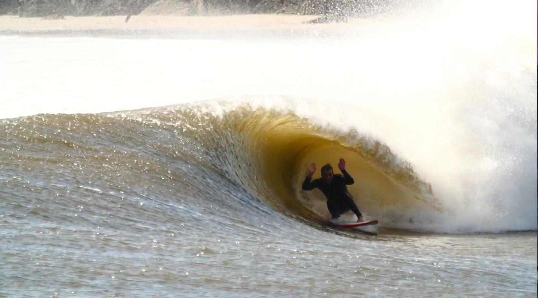I AM SURF Film Festival-Alternative Surf-Craft=Barrel-highfive.png