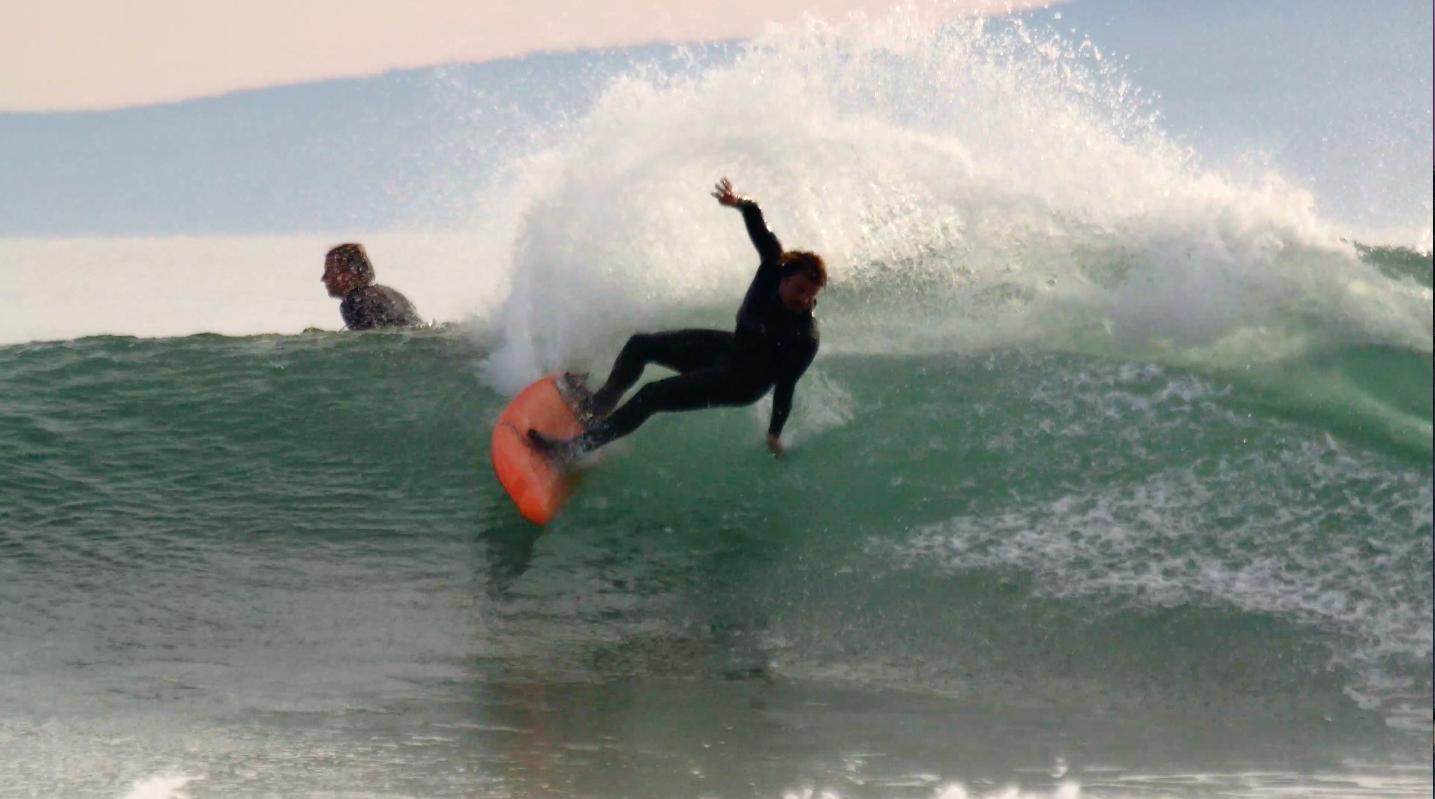 I AM SURF Film Festival-Alternative Surf-Craft-Dane-Reynolds.png