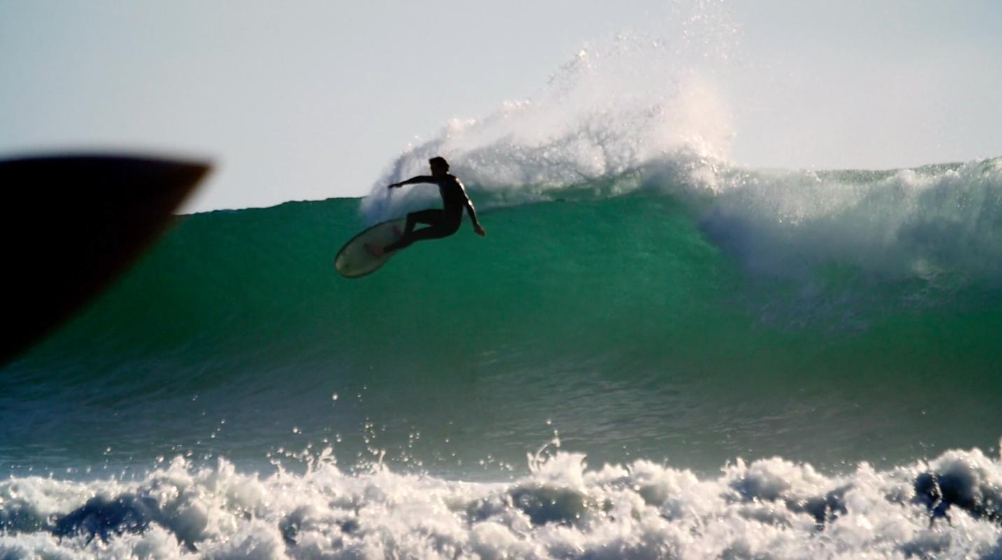 I AM SURF Film Festival-Alternative Surf Craft-Josh Pomer-Trevor Gordan.png