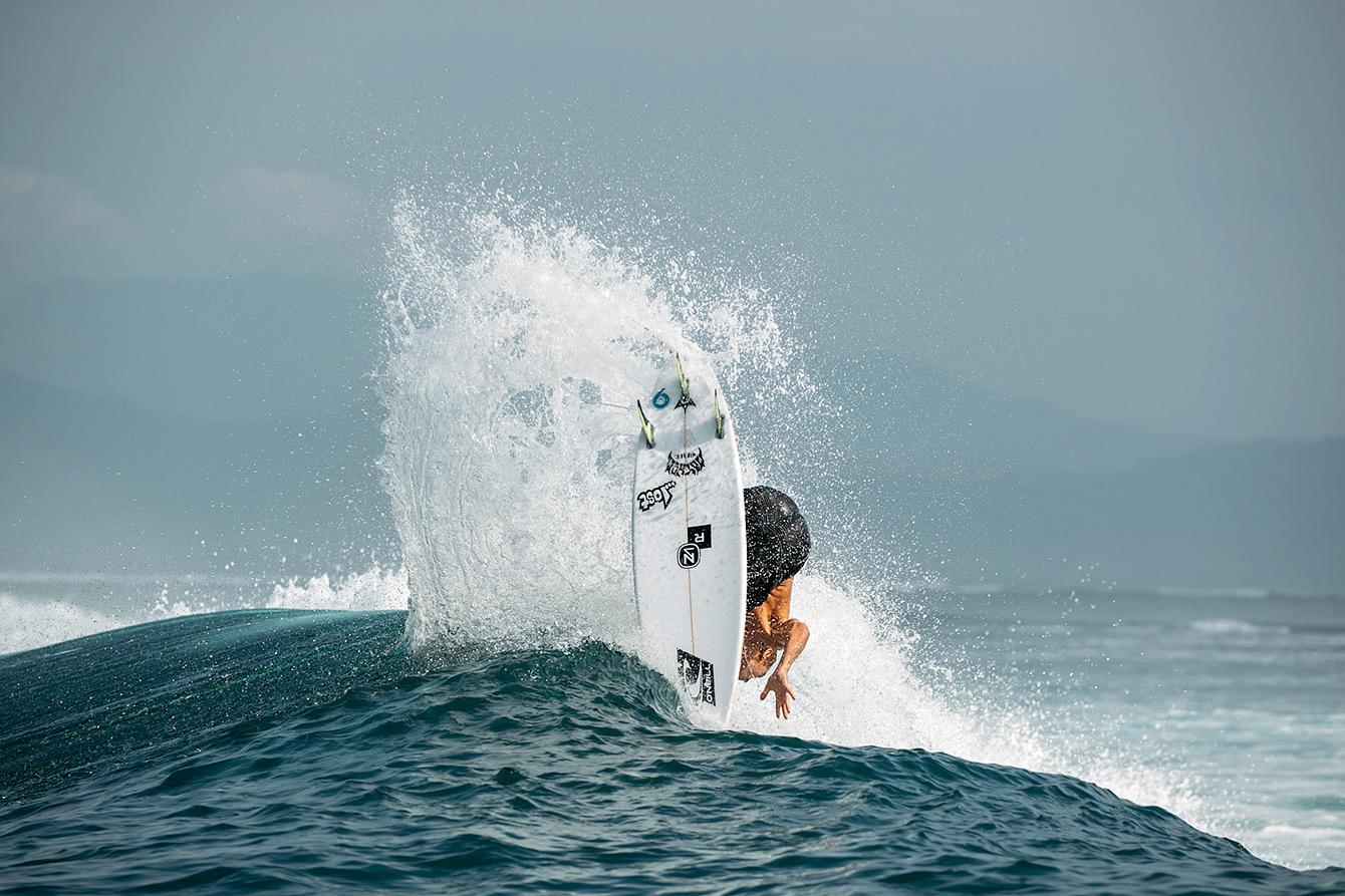 I AM SURF Film Festival-Snapt3-Ian Crane in Indonesia.jpg