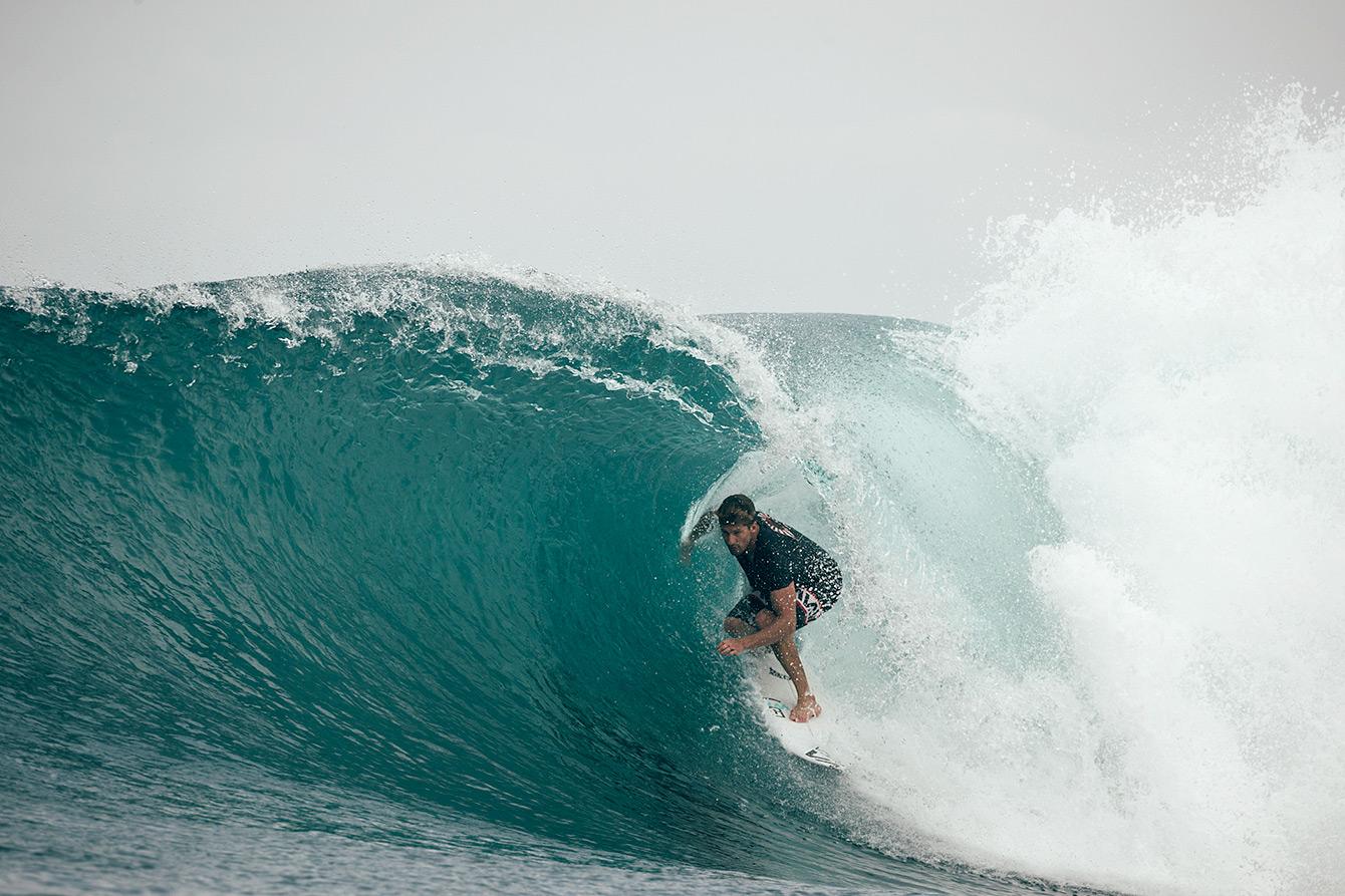I AM SURF Film Festival-Snapt3-Bruce Irons.jpg