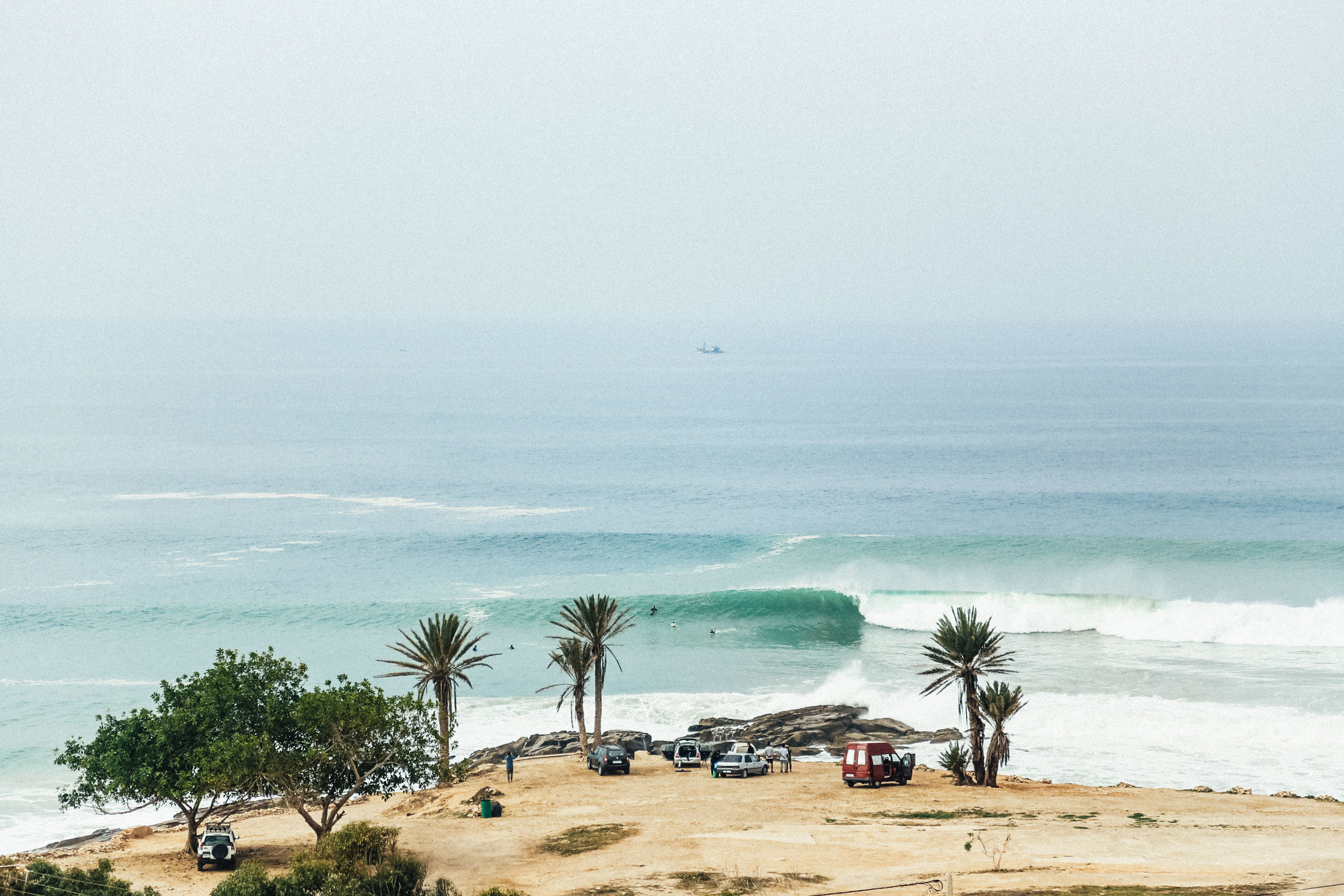 I AM Surf Film Festival-Beyond An African Surf Documentary-Morocco surfing.jpg