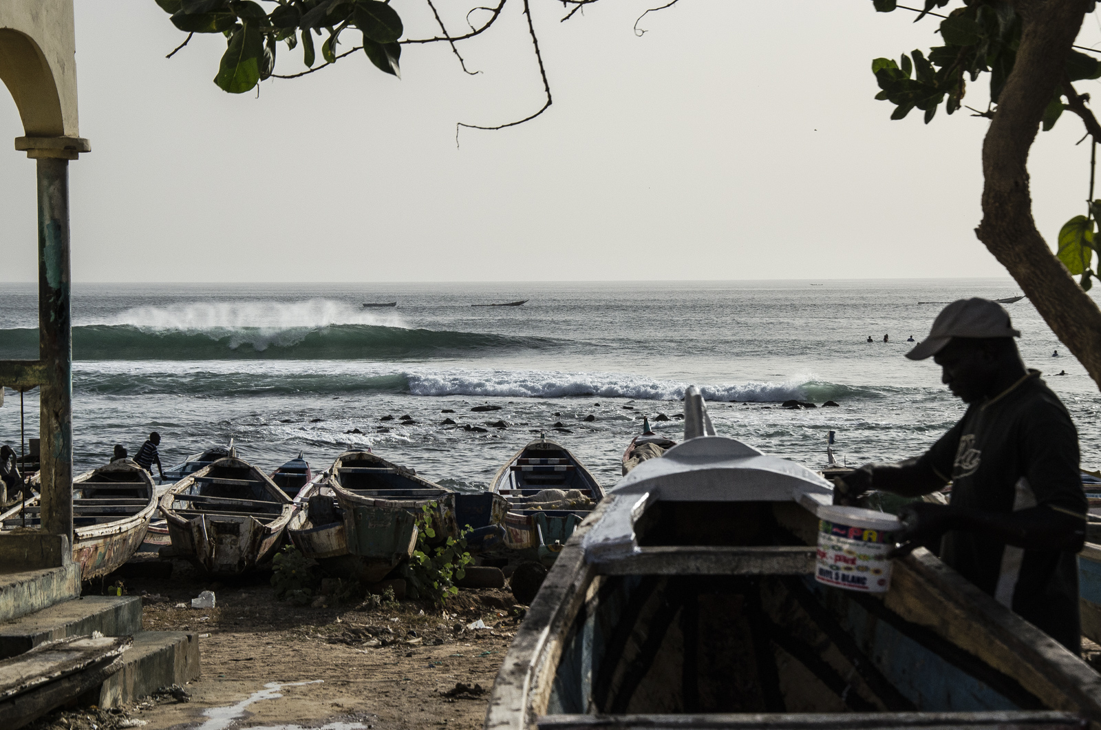 I AM Surf Film Festival-Beyond An African Surf Documentary-Surfing Senegal.jpg