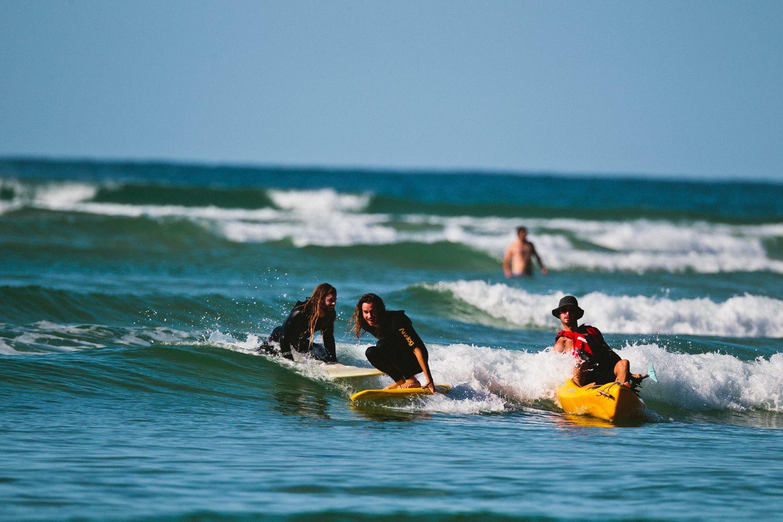 I Am Surf Film Festival-The Fun Boys-Sharing waves.jpg
