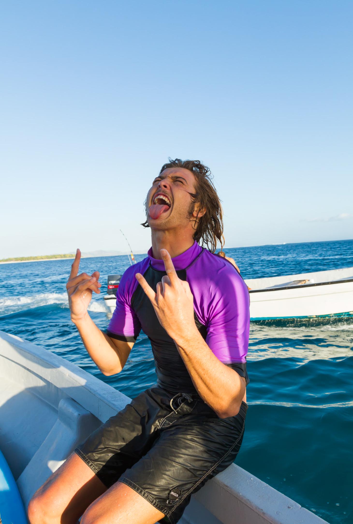 I Am Surf Film Festival-The Fun Boys-Beau Foster.jpg