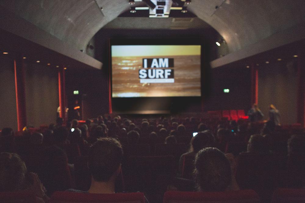 I Am Surf Film Festival-Join our mailing list-Newsletter sign up.jpg