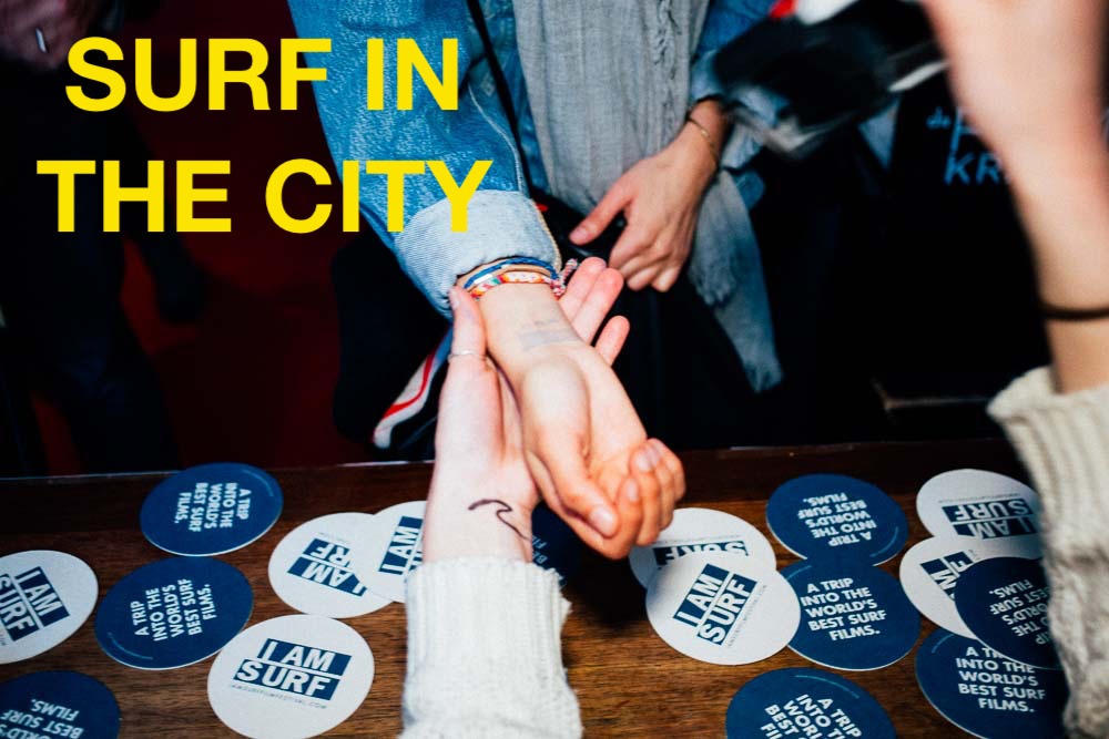 I Am Surf Film Festival-Homepage-Surf in the City.jpg