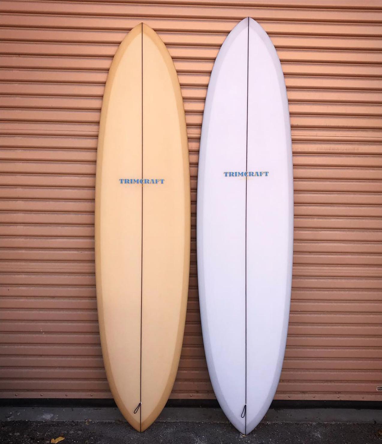 I Am Surf Film Festival-Trimcraft Surfboards-order-Haley Pin-01.png