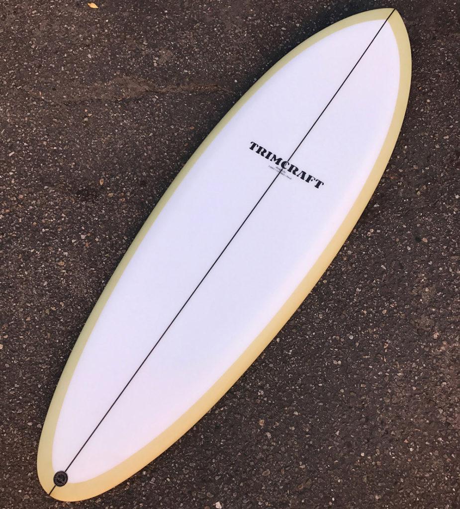 I Am Surf Film Festival-Trimcraft Surfboards-order-tRev-01.jpg