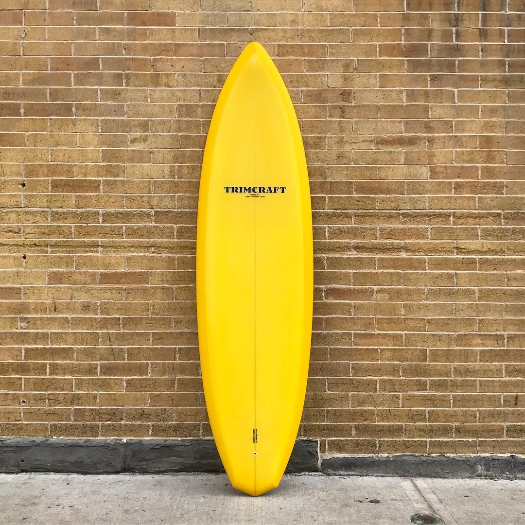 I Am Surf Film Festival-Trimcraft Surfboards-order-Lopez-Single-01.jpg