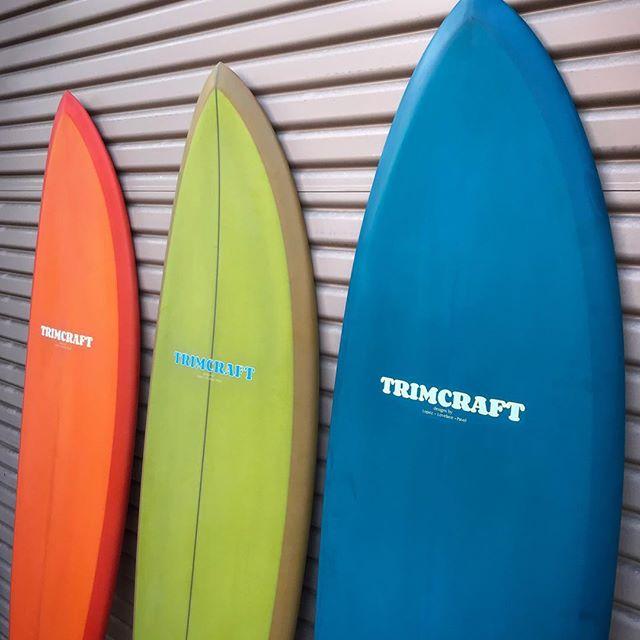 I Am Surf Film Festival-Trimcraft Surfboards-order-Lopez-Burner-02.jpg