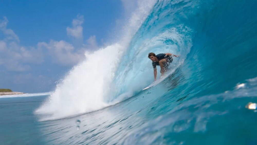 I Am Surf Film Festival_Self Discovery For Social Survival_Ellis Ericson.jpg