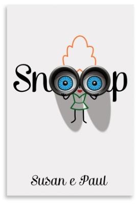 book_snoop.jpg
