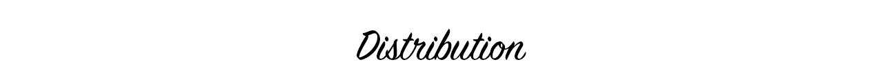 header_distribution.jpg