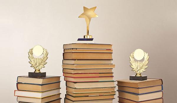 Book awards 3.jpg