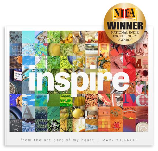 book_Inspire_Award1.jpg