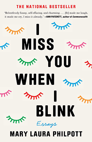 I Miss You When I Blink copy small.jpg