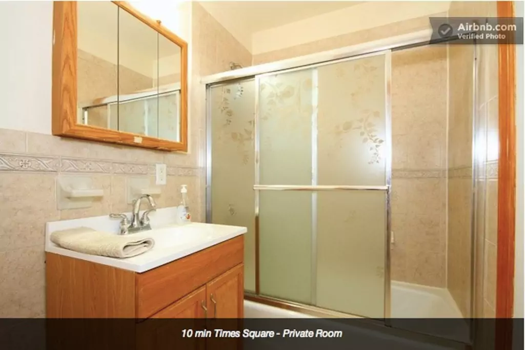 28 Bathroom with shower and tub.png
