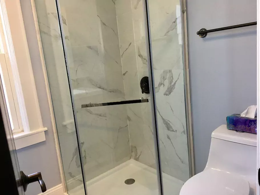 13 Bathroom in master bedroom.png