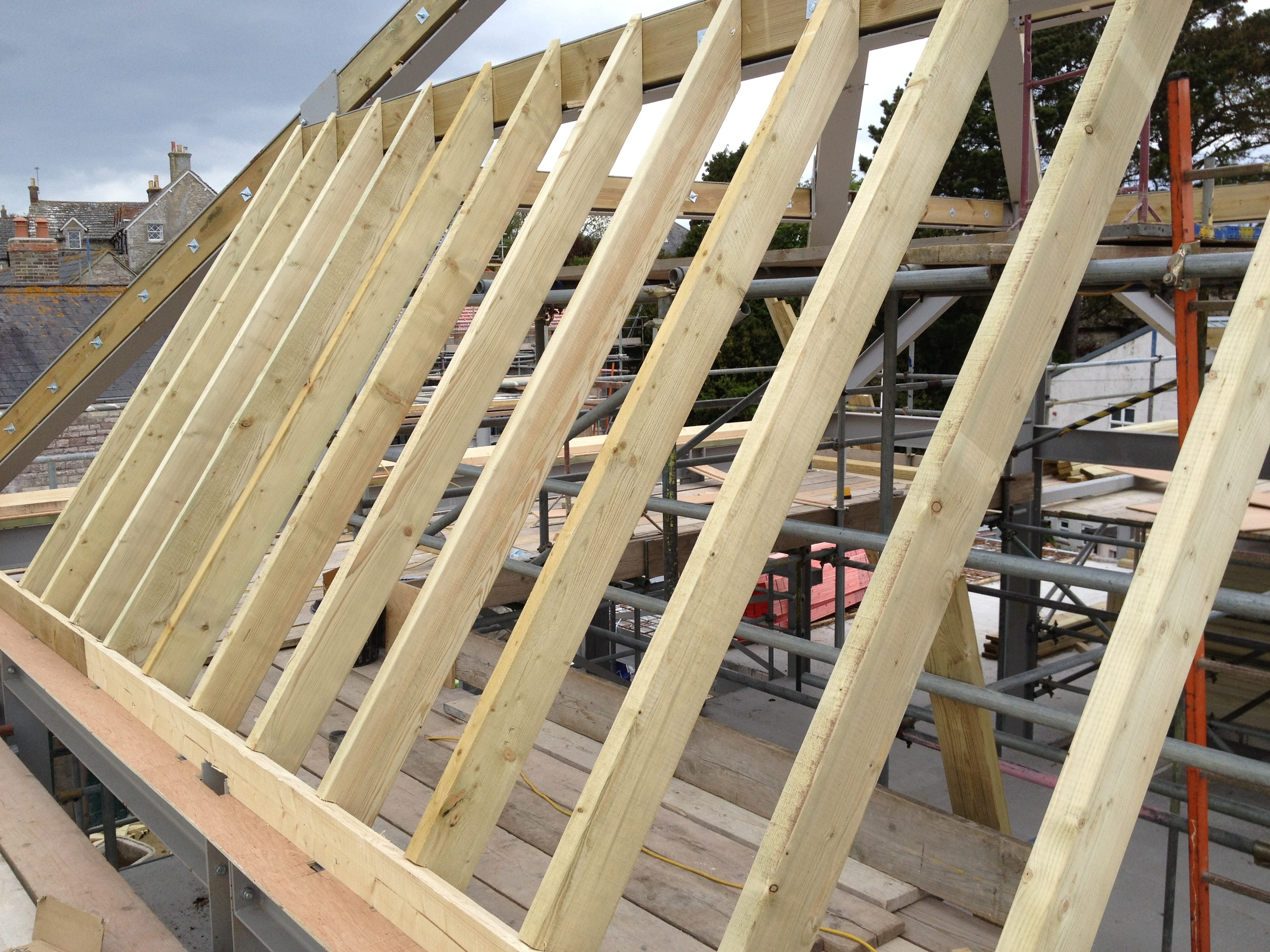 roof phase2, st georges 007.jpg