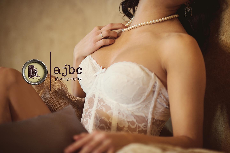 AJBCPhotography_Boudoir