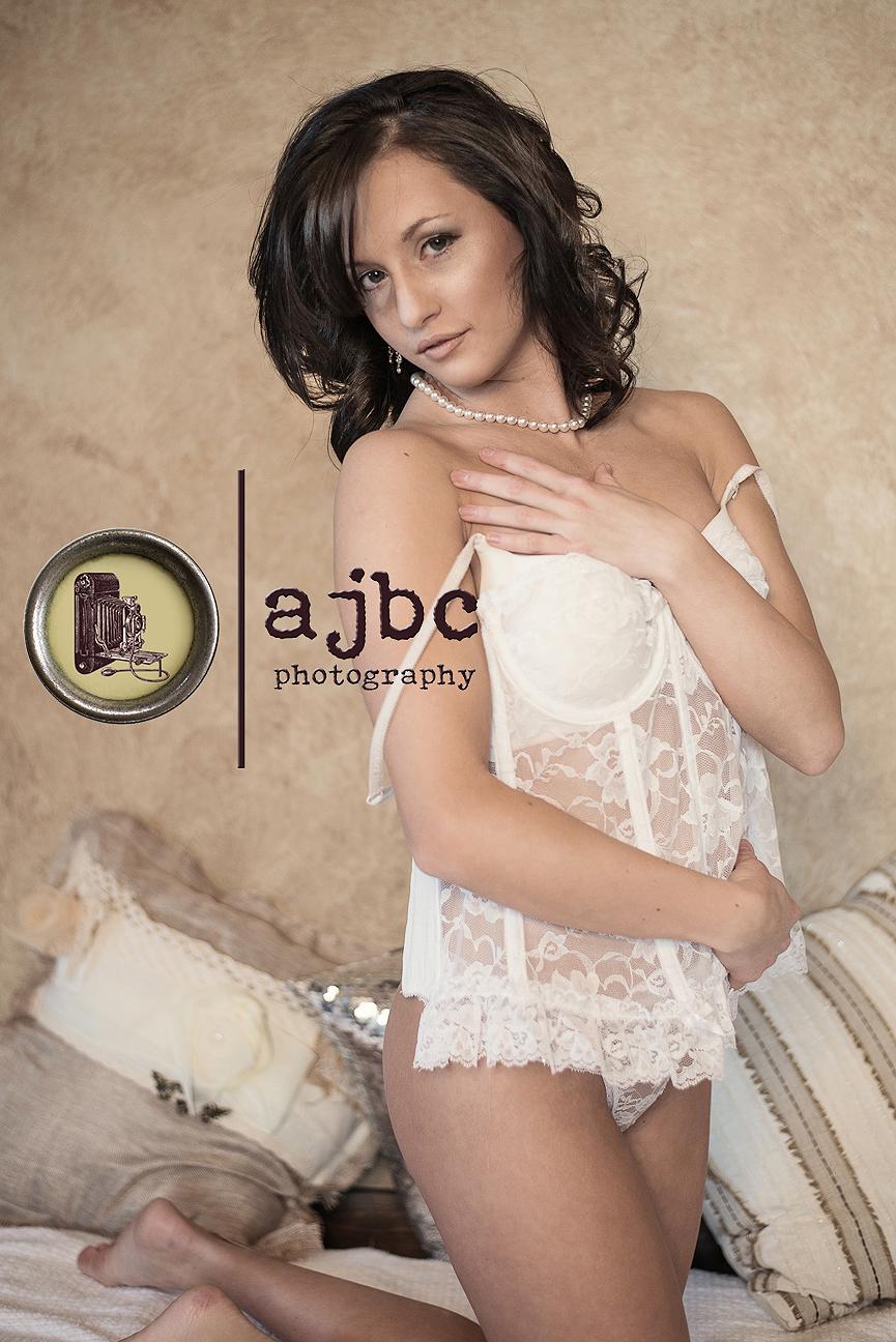 AJBCPhotography_Boudoir_PortHuron_MI_3