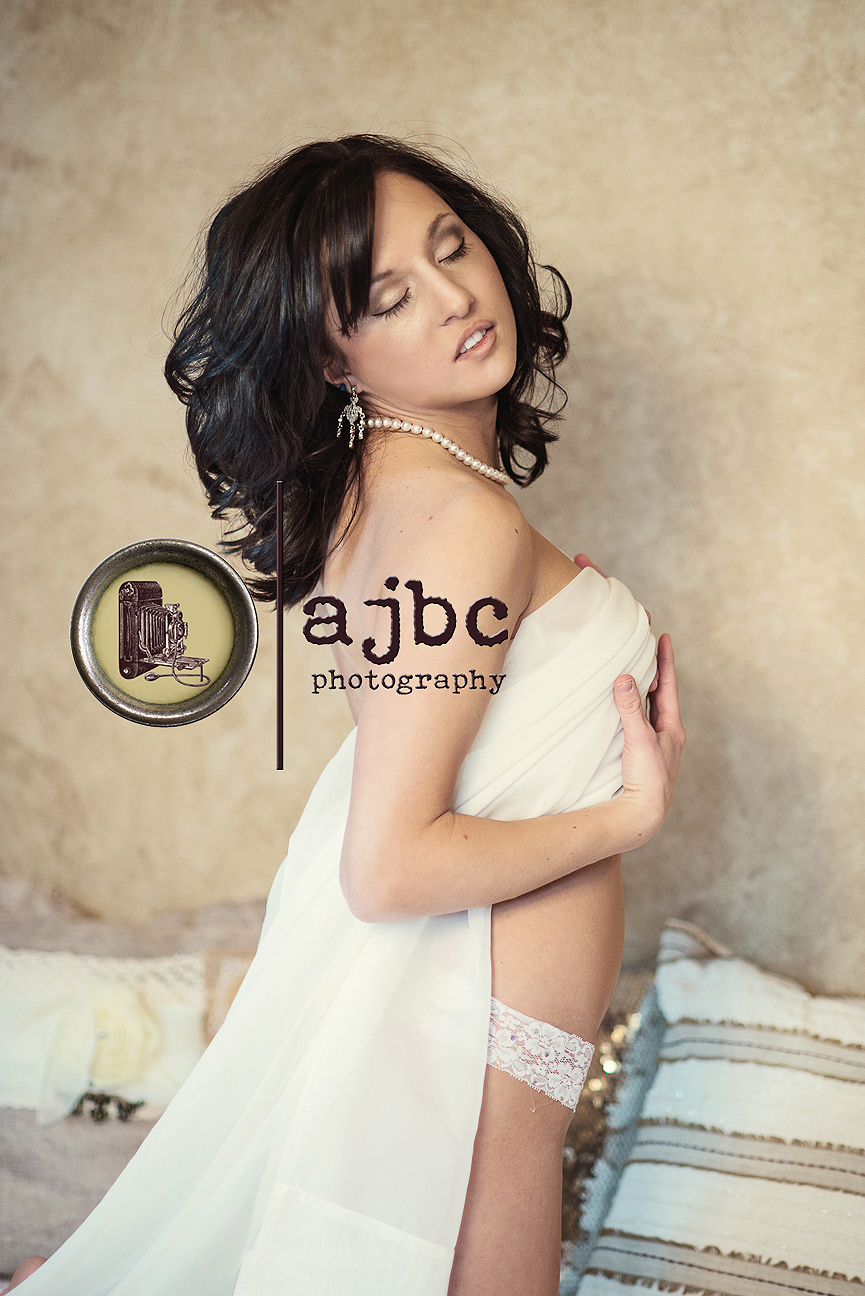 AJBCPhotography_Boudoir_PortHuron_MI_4