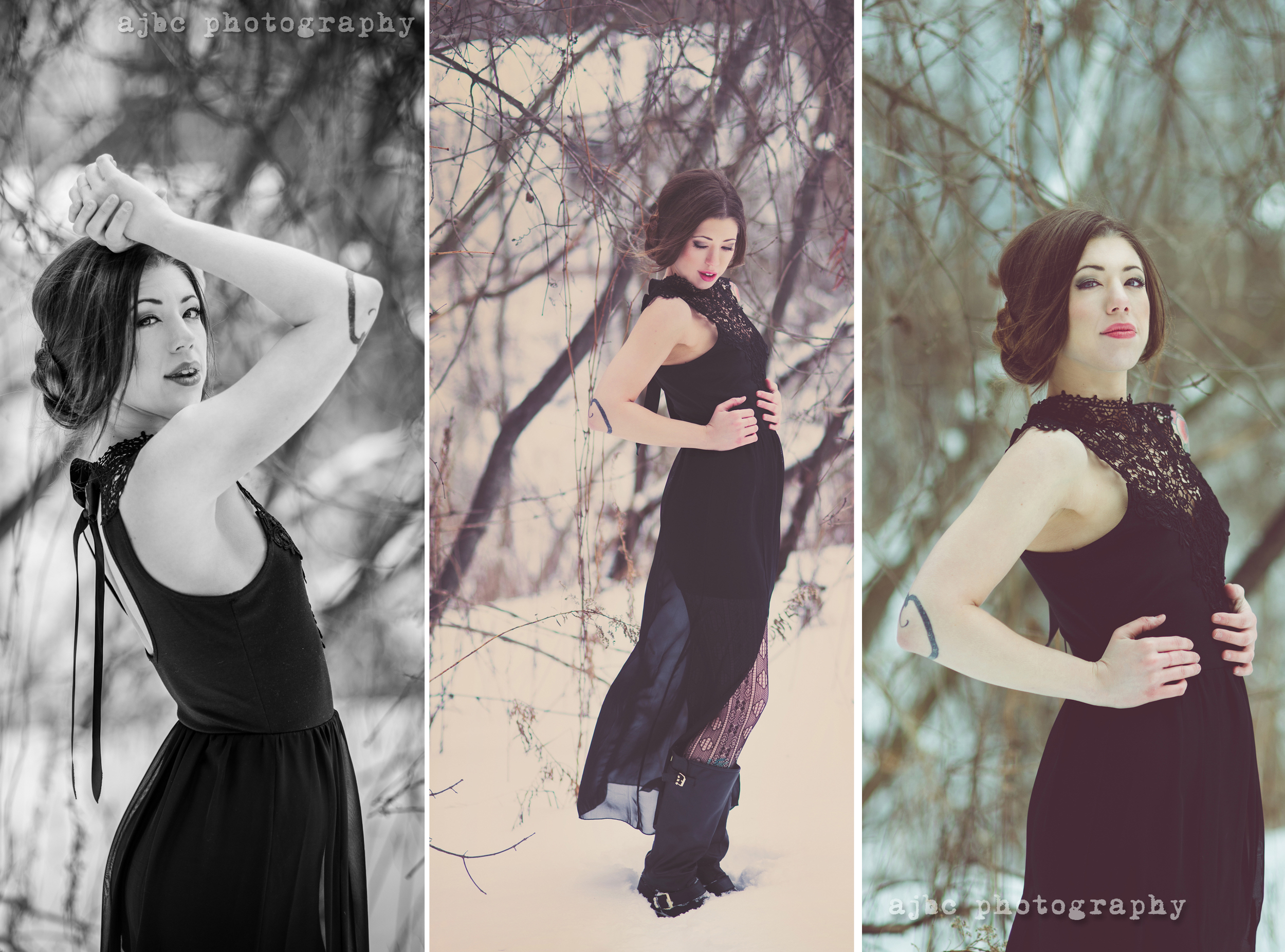 AJBCPhotography_Creative_Portraits_Stylized_PortHuron_MI_F