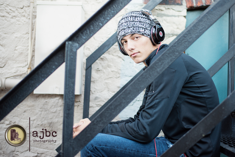 AJBC_Photography_PortHuron_Senior_7