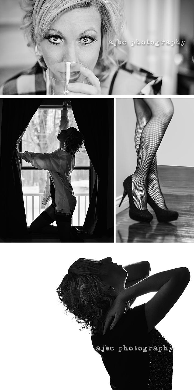 boudoir_PortHuron_MI_AJBCPhotography