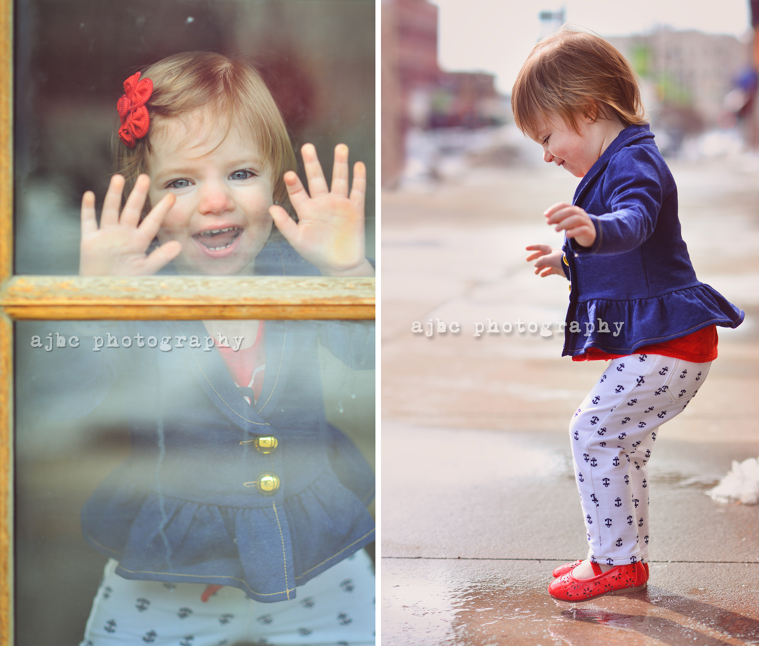 AJBCPhotography_kids_PortHuron_MI