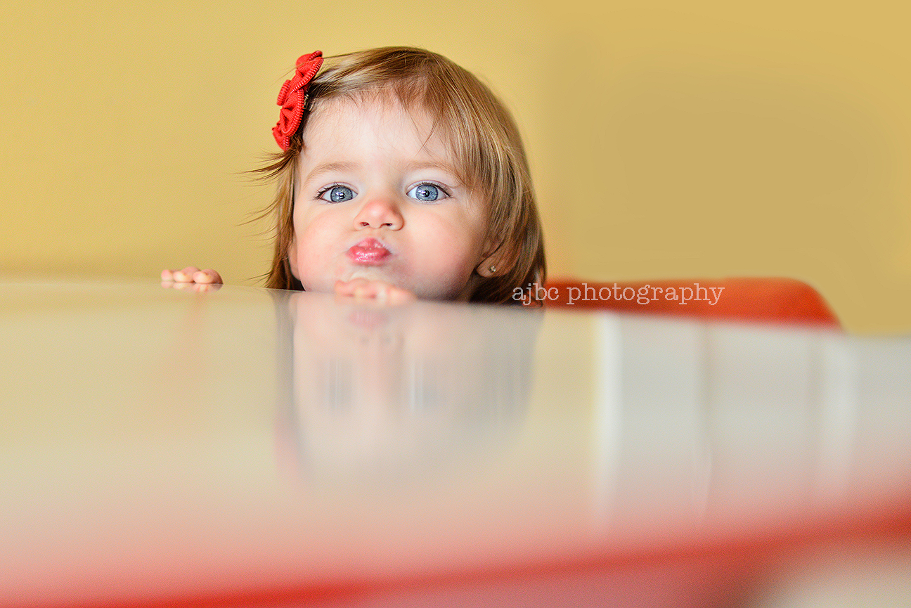 AJBCPhotography kids Port Huron MI