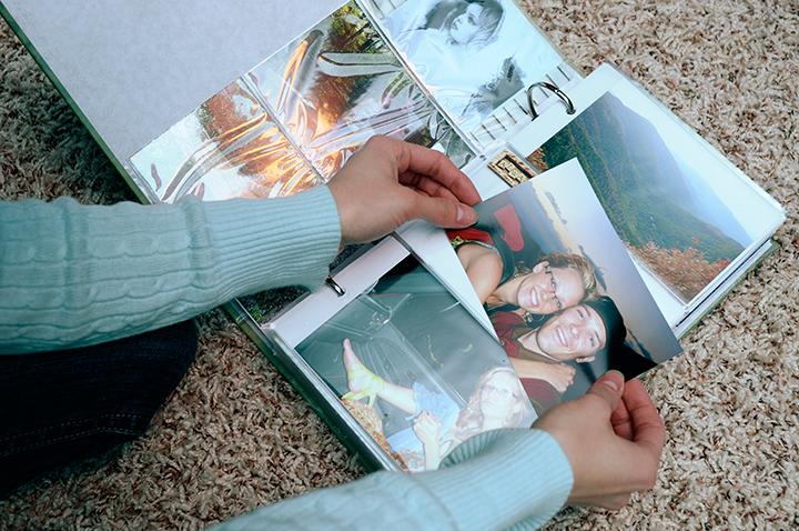 AJBCPhotography back up prints digitals Port Huron MI