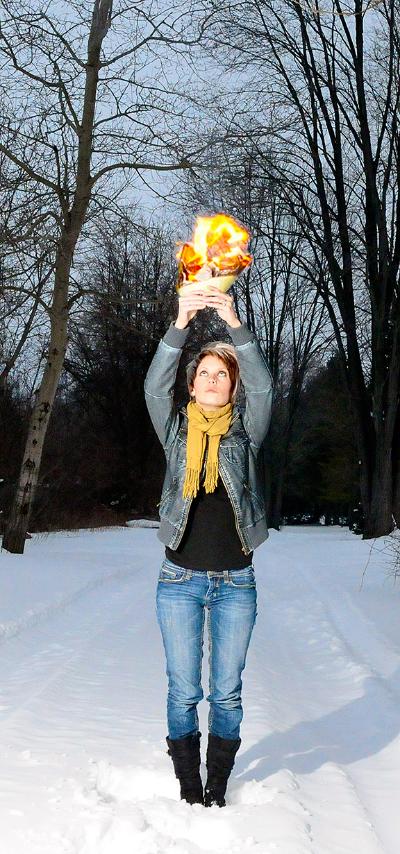 AJBCPhotography fire back up prints disc