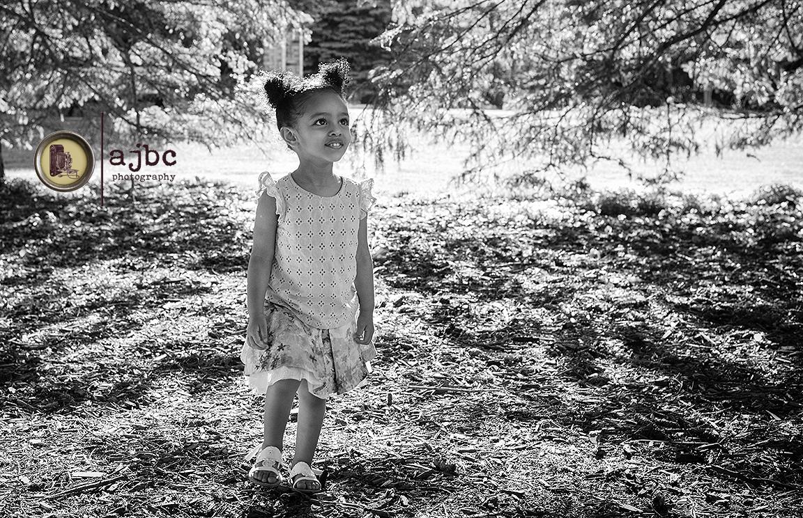 AJBCPhotography_London_Canada_Ontario_CivicGardenComplex_ajbcphotography_photographer