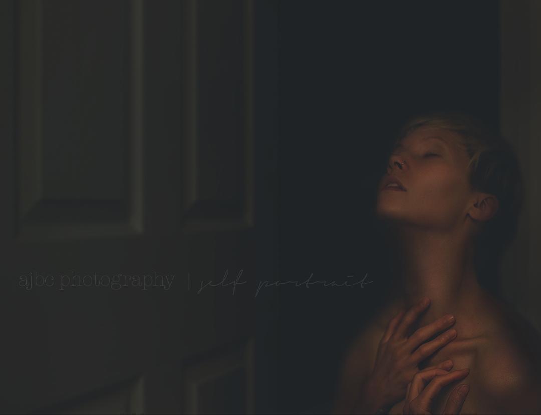 AJBC Photography beauty boudoir port huron photographer macklemore lyrics