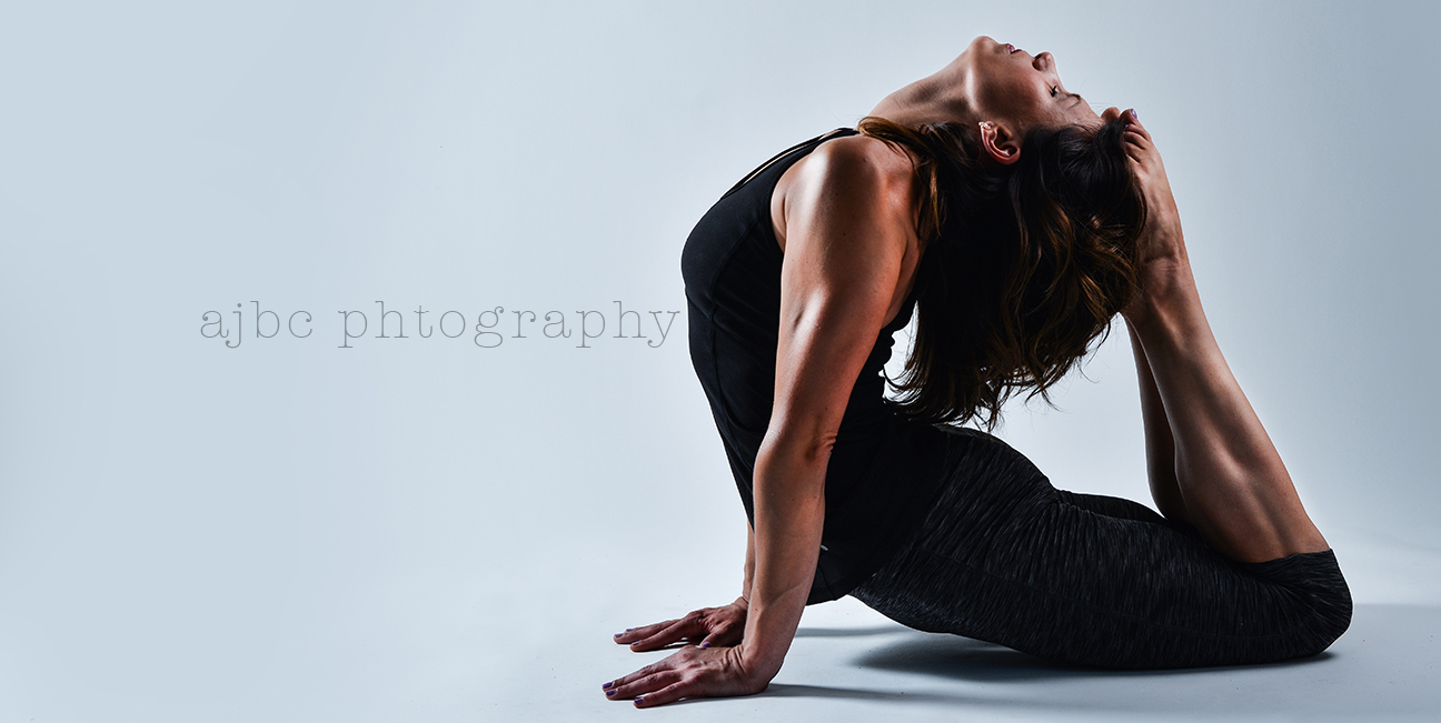 AJBCPhotography_PortHuron_Photographer_yoga_boudoir_beauty_fashion_1