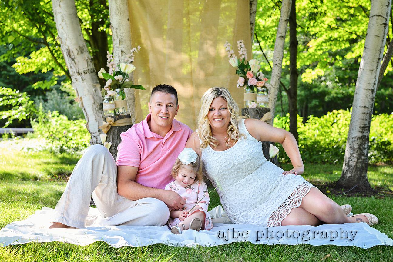 ajbcphotography_port huron_photographer_engagement_couples_love_outdoors_4