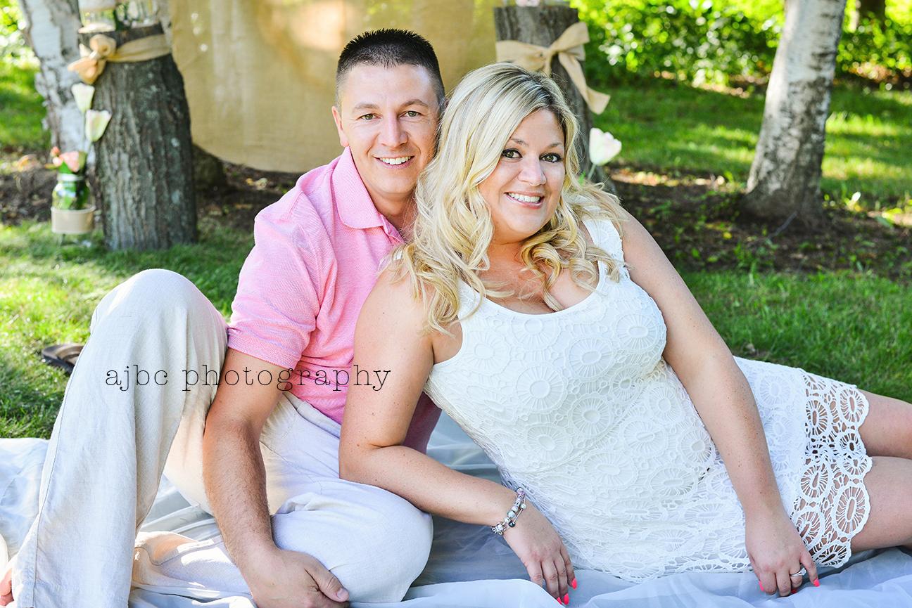 ajbcphotography_port huron_photographer_engagement_couples_love_outdoors_1