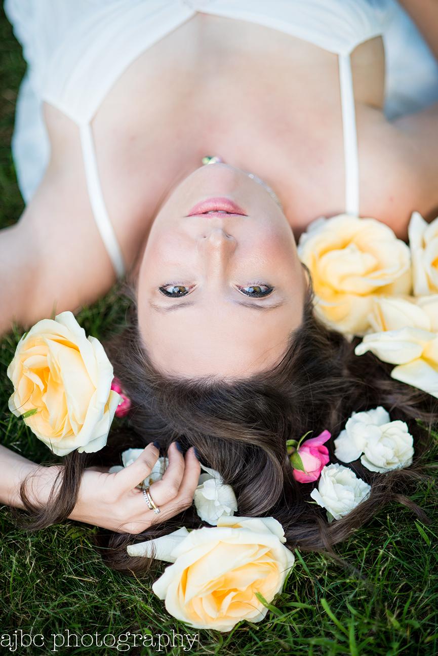 ajbcphotography_port huron_photographer_boudoir_beauty_flowers_outdoors2.jpg