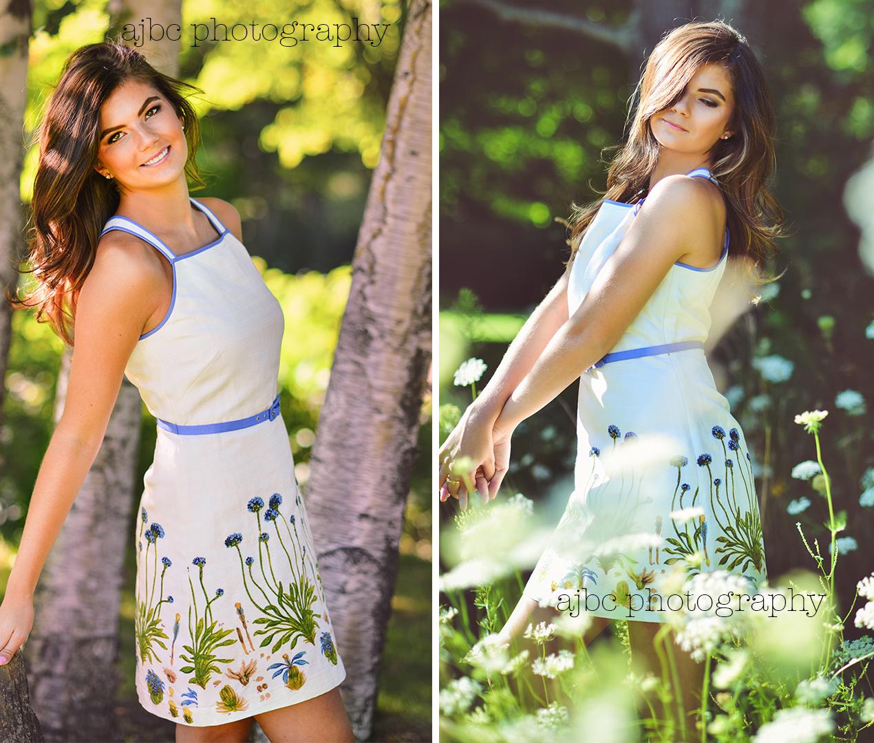 marysville high school senior fashionista by ajbc