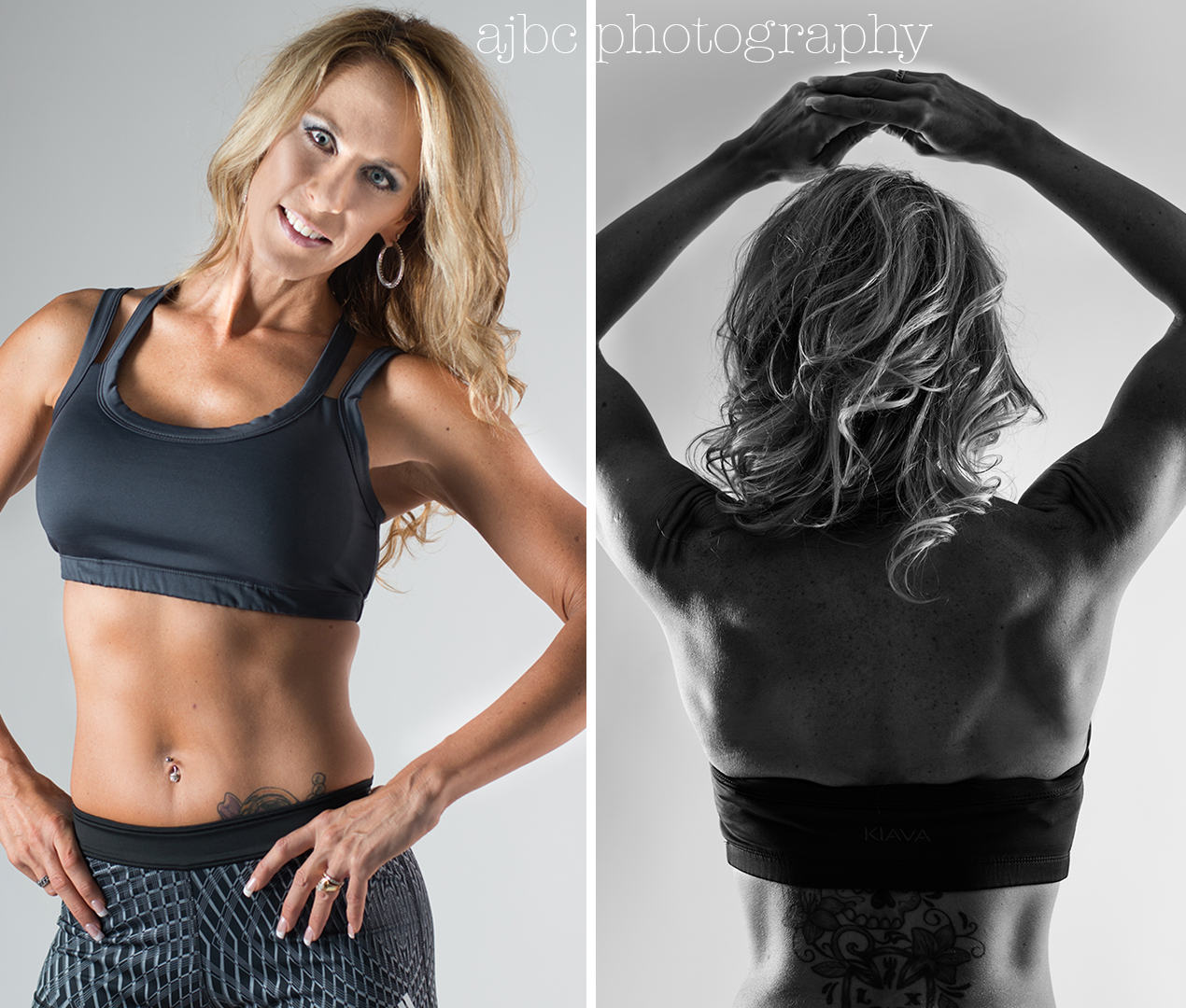 ajbcphotography_porthuron_michigan_photographer_fitness_health_exercise_beauty_muscles_fit4.jpg