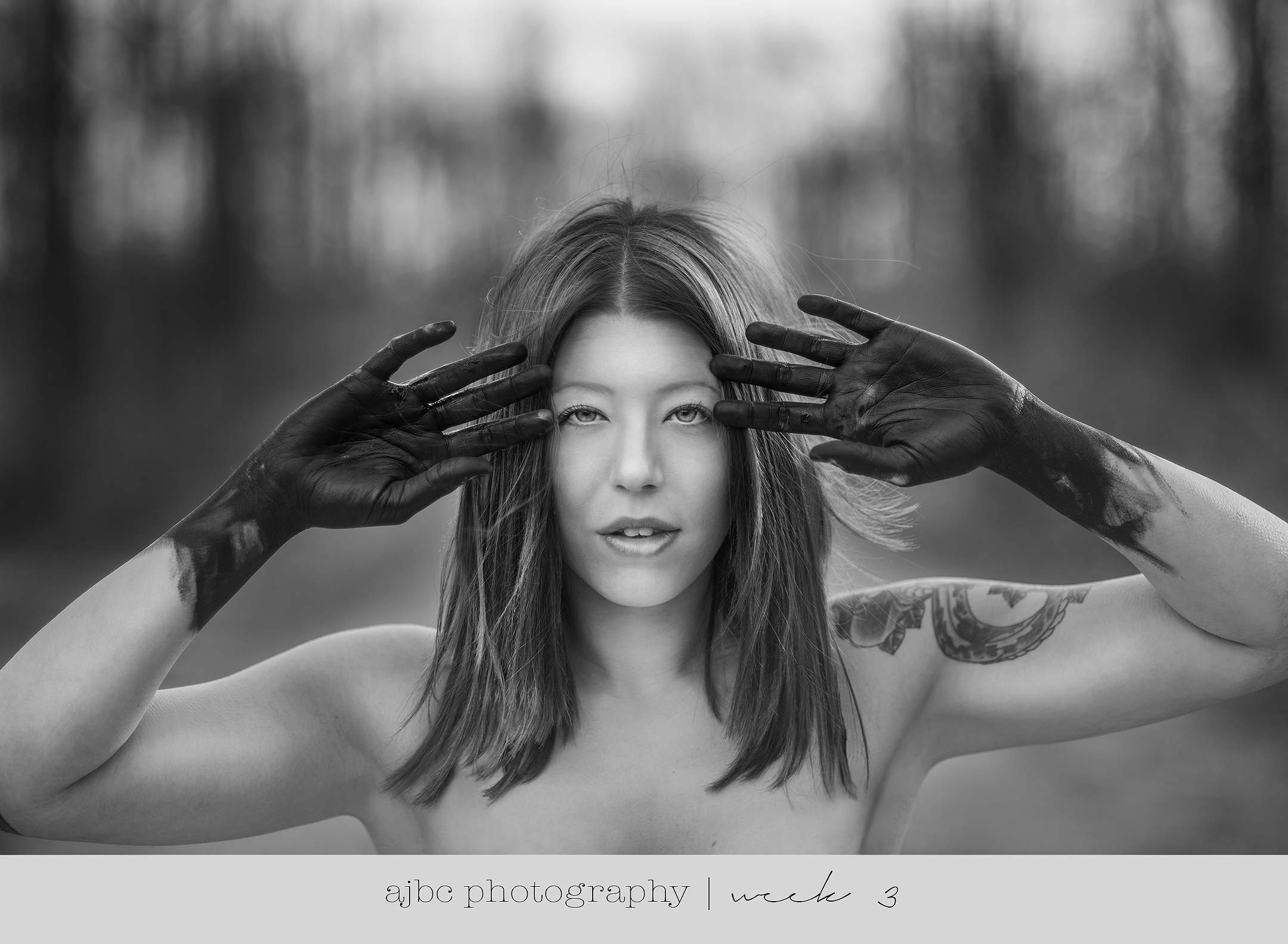 AJBCPhotography-artistic-porthuron-photographer-michigan-blackandwhite.png