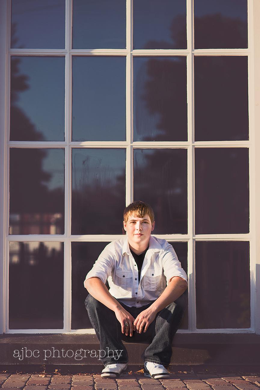 AJBCPhotography-senior-boy-lexington-beach-marysville-highschool.jpg