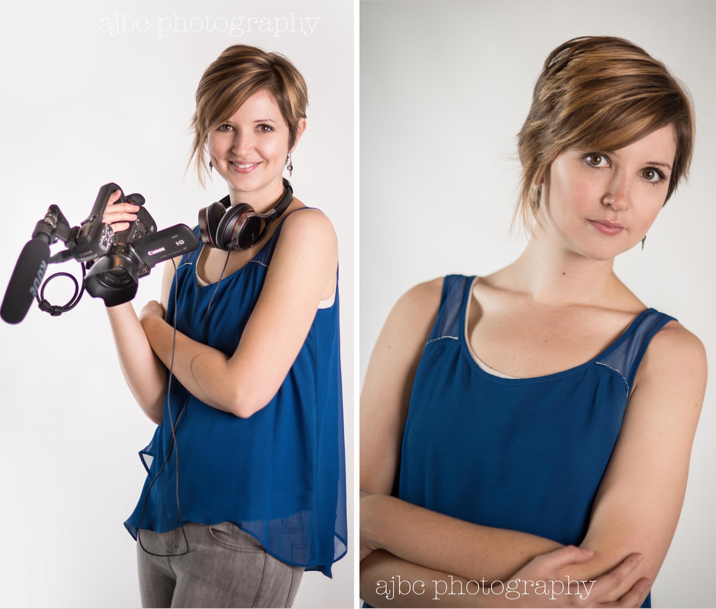 ajbcphotography-porthuron-michigan-filmmaker-headshots-australia.jpg