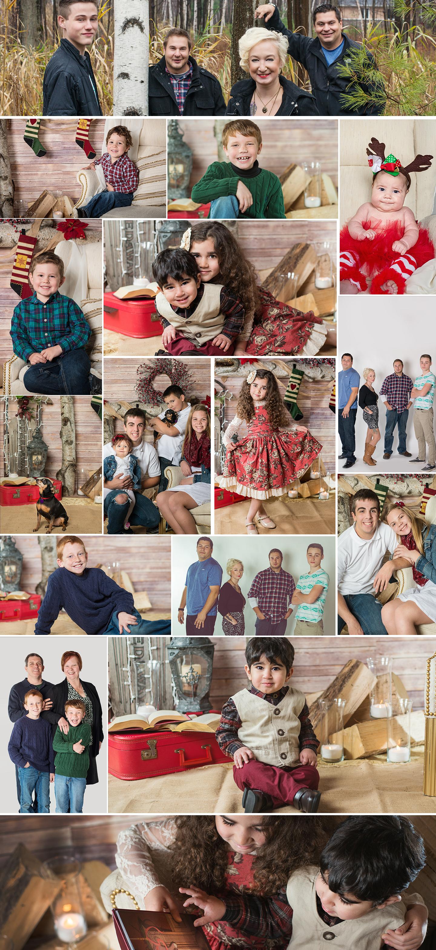 ajbcphotography-porthuron-michigan-photgrapher-christmas-holiday-season-winter-kids-family-dogs.jpg